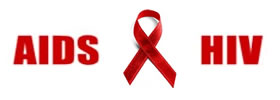 AIDS vs HIV