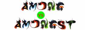 Among vs Amongst