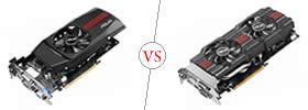 Asus GTX 650 vs 660