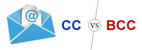 CC vs BCC