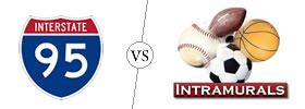 Inter- vs Intra-