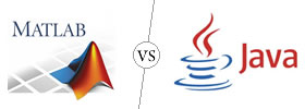 MATLAB vs Java