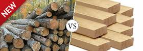 timber-and-lumber