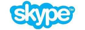 Skype vs Skype Meetings vs Skype for Business