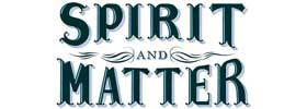 Spirit vs Matter