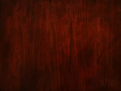 Difference Between Maple And Cherry Wood  Maple Vs Cherry. Pictures Of Modern Living Room Interior Design. Rustic Living Room Decor. Pictures Living Room Furniture. Orange And Cream Living Room. Study Table In Living Room. Quick Living Room Makeover. Blue And Brown Living Room Ideas. Brown Leather Living Room Ideas