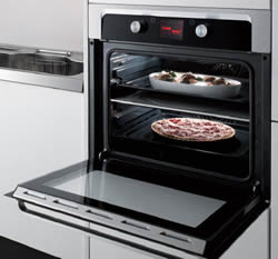 ... Convection Oven and Toaster Oven Convection Oven vs Toaster Oven
