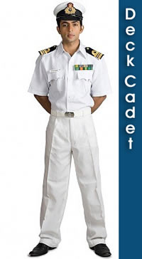 How to Get Certified as an Able Seaman