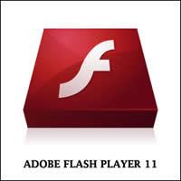 Difference between Shockwave and Flash | Shockwave vs Flash