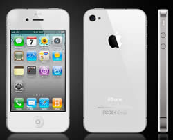 The IPhone 4S Was An Update That Released After Much Anticipation In October 2011 It Fifth Generation Of And Succeeded 4