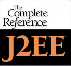 11 Similarities J2EE &.NET By comparing ...