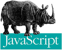 Difference between Javascript and Vbscript | Javascript vs