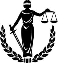 difference between justice and injustice An introduction to the justice approach to ethics justice and fairness are closely related and there are no relevant differences between them or the.