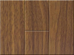 Difference Between Hardwood And Laminate difference between hardwood and laminate | hardwood vs laminate
