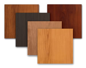Difference Between Mica And Veneer Mica Vs Veneer