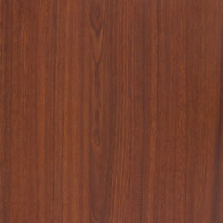 Difference Between Cherry Wood And Mahogany  Cherry Wood. Neutral Living Room Colors. 1950 Living Room Furniture. Neutral Color Living Rooms. Rug Size For Living Room. Pink Living Room. Living Room Glass Coffee Tables. Pendant Lights For Living Room. Living Room Wall Paintings Pictures