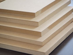 Difference between mdf and marine plywood mdf vs marine plywood for Marine plywood vs exterior plywood