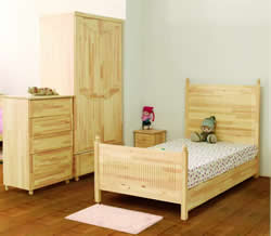 Ordinaire Key Difference: Pines Are Considered To Be A Softwood, Light Weight And  Less Expensive. Due To Its Light Weight, Pine Is Quite Popular For Bedroom  Furniture ...