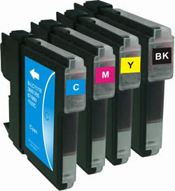 Difference between Cartridges and Toners | Cartridges vs Toners