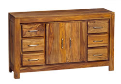 type of furniture wood. Perfect Furniture Sheesham Is Essentially A Type Of Rosewood Rosewood Refers To The Wood  Different Trees Including Trees From Tipuana Pterocarpus And Dalbergia  On Type Of Furniture Wood