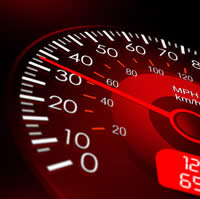 what is the difference between speed and velocity pdf