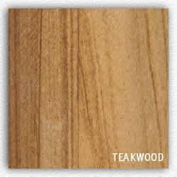 Difference Between Teak Wood And Sheesham Teak Wood Vs