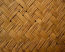 Difference between cane and wicker cane vs wicker for Difference between rattan and wicker furniture