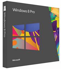 windows 7 professional vs enterprise comparison