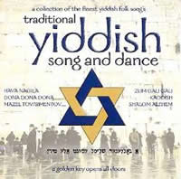 Yiddish Vs Hebrew Difference between Yid...