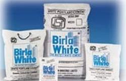 Difference Between Birla White Cement And Birla Putty Birla White