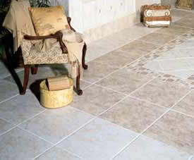 Difference between Vitrified Tiles and Ceramic Tiles | Vitrified ...