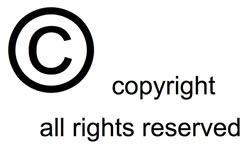 difference between copyright and trademark copyright vs trademark