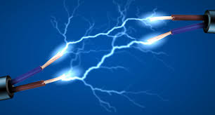 Difference between Power and Electricity | Power vs Electricity