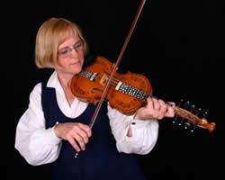 difference between fiddle and violin fiddle vs violin