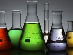 Dow's 4 pillars of sustainable chemistry and a green economy