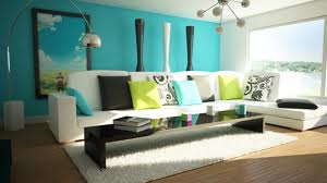 Difference between Living Room and Drawing Room | Living Room vs ...