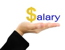 pilihan saham sebagai sebahagian daripada gaji