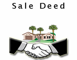 Difference between Sale Deed and Sale Agreement | Sale Deed vs Sale