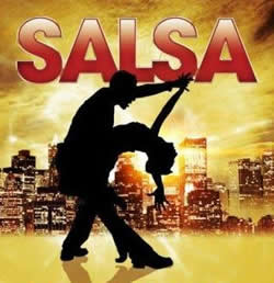 Difference between Salsa and Jazz | Salsa vs Jazz
