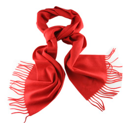 Difference between Stole and Scarf