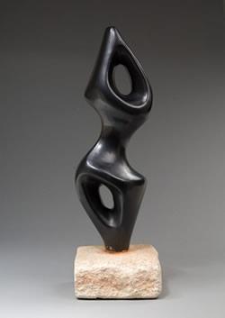 Greek sculpture definition u lorenzo sculptures
