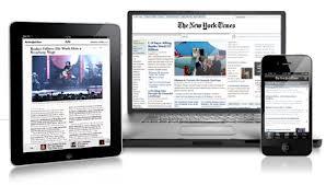 hardcopy windows 10 tablet