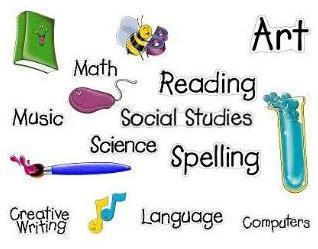 difference between topic and subject topic vs subject