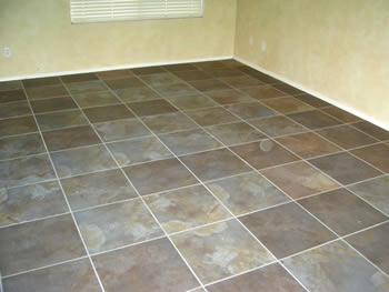 Difference between tiles and marble tiles vs marble for Hard floor tiles