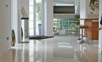 Difference Between Vitrified Tiles And Ceramic Tiles