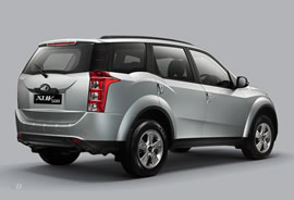 Difference Between Suv Muv And Xuv Suv Vs Muv Vs Xuv