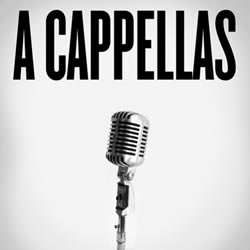an analysis of the term a cappella Difference between acappella and acoustic  in a simple term,  according to the chapel, from cappella chapel.
