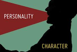 character difference between character and personality character vs personality