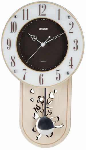 tone shop product image clock citizen rose jewelry gold watches main wall gallery fpx