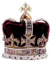 an analysis of the differences of absolute monarch versus the new monarchs Absolute monarch vs enlightened monarchs what as the education like when absolute monarchs ruled in europe (the times of frederick and catherine the great) and what are the differences between absolute and enlightened monarchs other than how enlightened monarchs wanted to help the citizens and they were effected by the enlightenment.